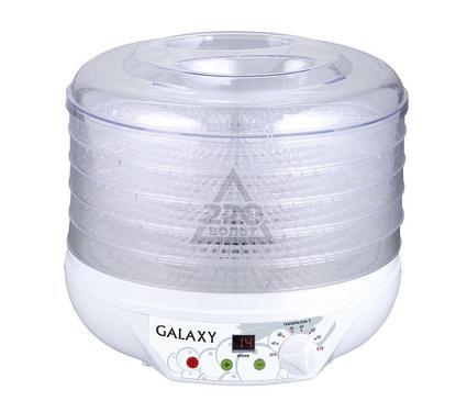 Сушилка для овощей GALAXY GL 2632