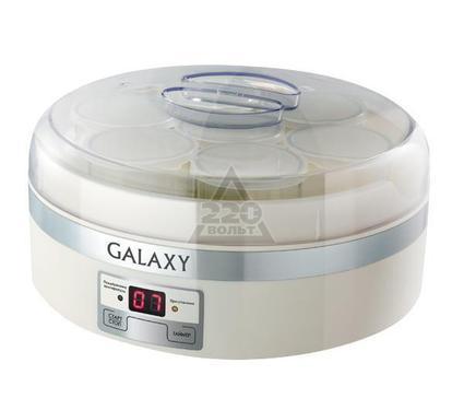 Йогуртница GALAXY GL 2691