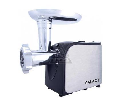 Мясорубка GALAXY GL 2404
