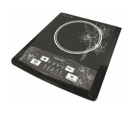Плита индукционная GALAXY GL 3050