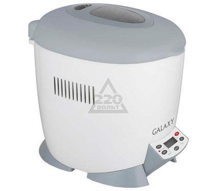Хлебопечка GALAXY GL 2704