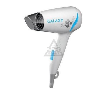 Фен GALAXY GL 4314