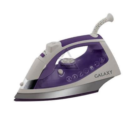 Утюг GALAXY GL 6111