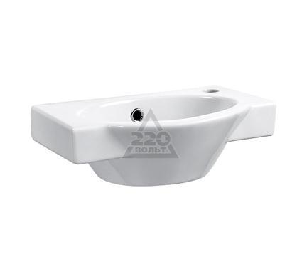 Раковина для ванной SANTEK Форум-45ПР