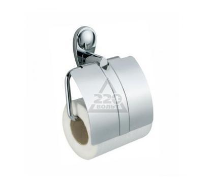 Держатель для туалетной бумаги WASSERKRAFT Main K-9225