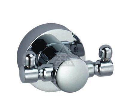 Крючок для полотенец в ванную WASSERKRAFT Donau K-9423