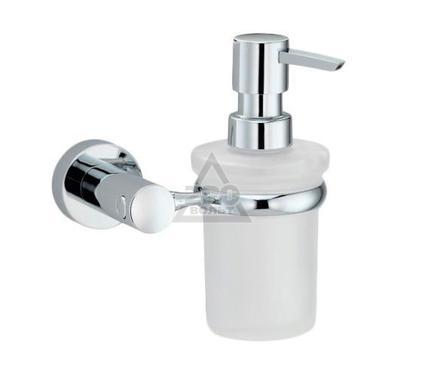 Диспенсер для жидкого мыла WASSERKRAFT Donau K-9499