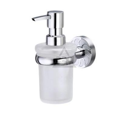 Диспенсер для жидкого мыла WASSERKRAFT Isen K-4099