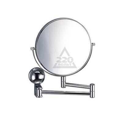 Зеркало WASSERKRAFT K-1000