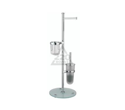 Стойка для ванной WASSERKRAFT K-1256