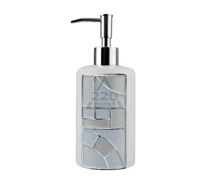 Диспенсер для жидкого мыла WASSERKRAFT Elde K-3699