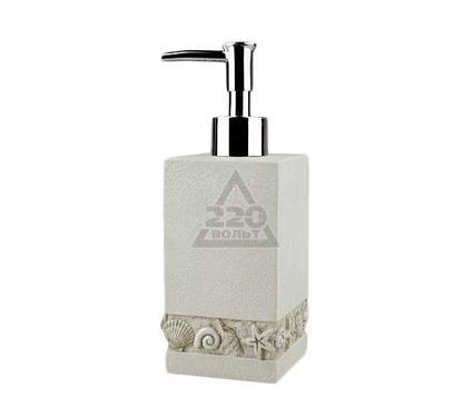 Диспенсер для жидкого мыла WASSERKRAFT Inn K-4399