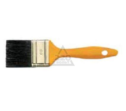 Кисть флейцевая COLOR EXPERT 81345002