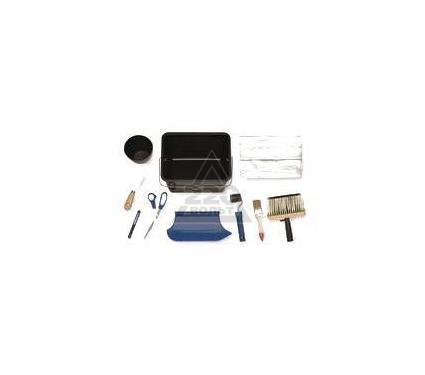 Набор малярный COLOR EXPERT 95903650
