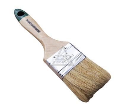 Кисть флейцевая SANTOOL 010111-012-020
