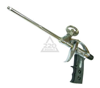 Пистолет для монтажной пены EUROTEX 010509