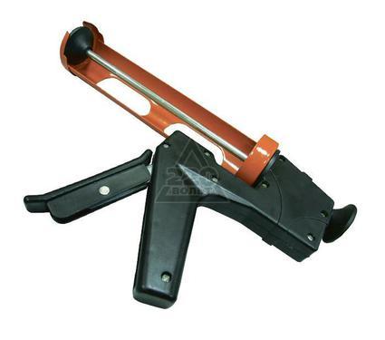Пистолет для герметика SANTOOL 010506