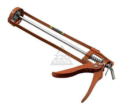 Пистолет для герметика SANTOOL 010504