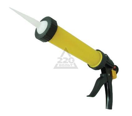 Пистолет для герметика SANTOOL 010507