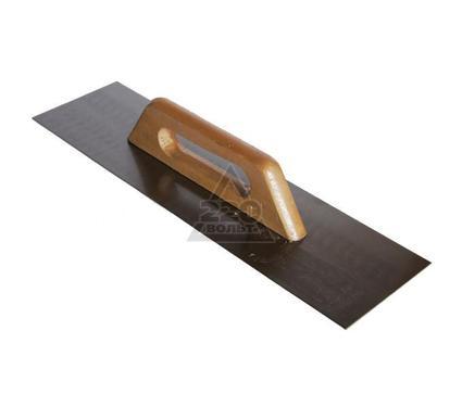 Гладилка SANTOOL 020104-480-130