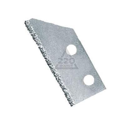 Нож строительный SANTOOL 020508-002