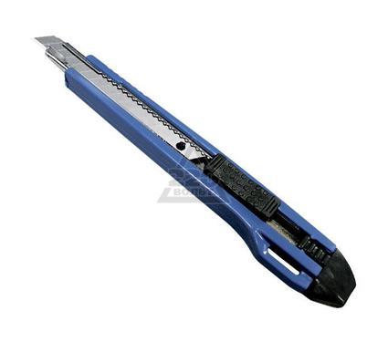 Нож строительный SANTOOL 020504-001-009