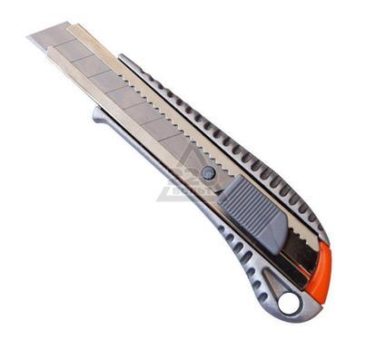 Нож SANTOOL 020504-001