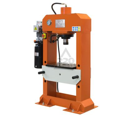 Пресс STALEX HP-30