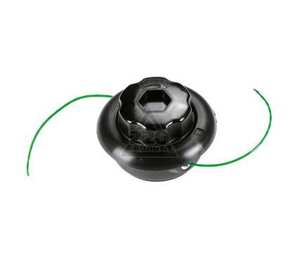 Режущая головка для кос EFCO 60012020A