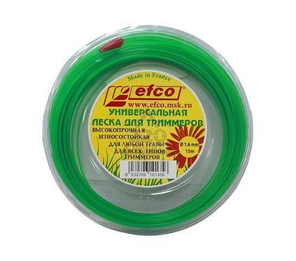 ����� ��� ��������� EFCO 5200028