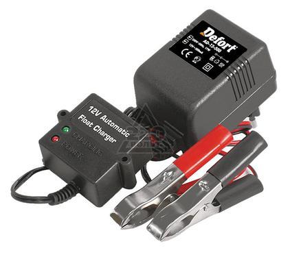Зарядное устройство DEFORT DBC-6A