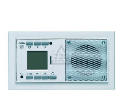 Радио PEHA Aura P174713