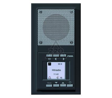 Радио PEHA Aura P174813