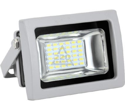 Прожектор LEEK LE FL SMD LED1 20W CW