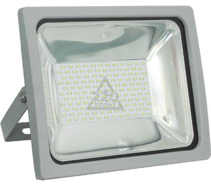 Прожектор LEEK LE FL SMD LED1 70W CW