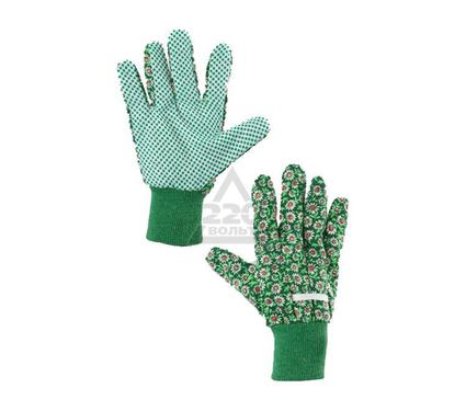 Перчатки ПВХ PALISAD 67762