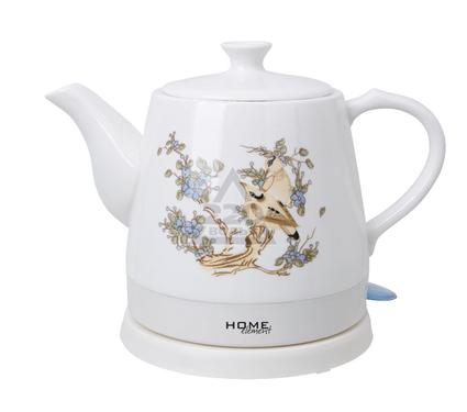 Чайник HOME ELEMENT HE-KT136