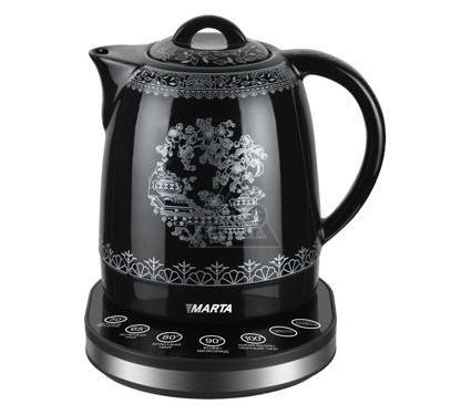 Чайник MARTA MT-1021
