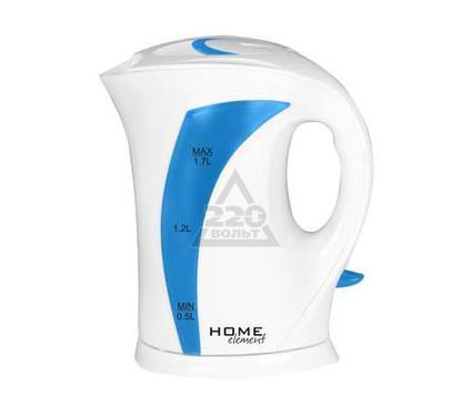 Чайник HOME ELEMENT HE-KT102