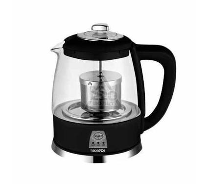 Чайник MARTA MT-1048