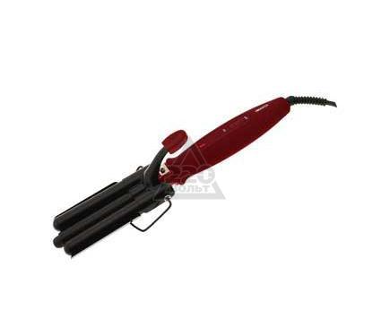 Щипцы для волос MARTA MT-1454
