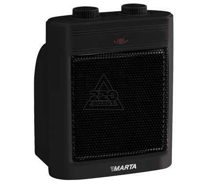 Тепловентилятор MARTA MT-2509