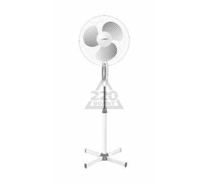 Вентилятор LUMME LU-103