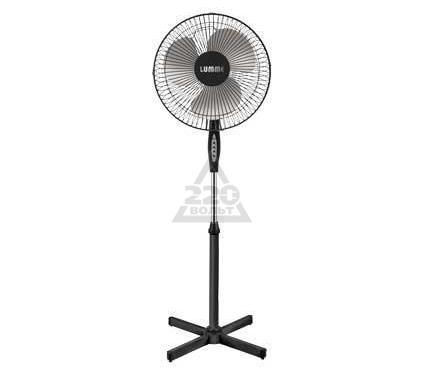 Вентилятор LUMME LU-104
