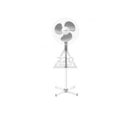 Вентилятор LUMME LU-105