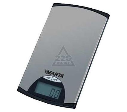 Весы кухонные MARTA MT-1625