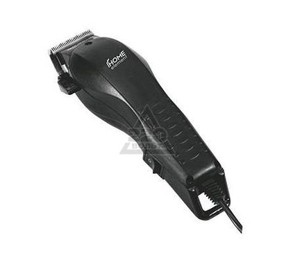 Машинка для стрижки HOME ELEMENT HE-CL1001(12шт)