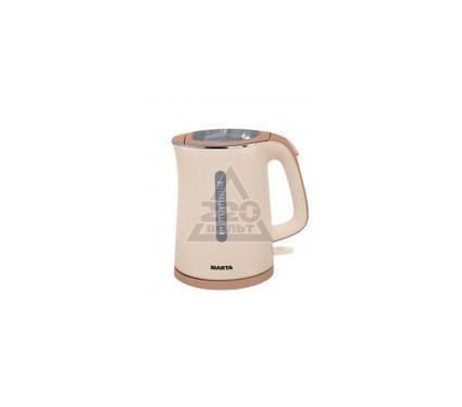 Чайник MARTA MT-1065
