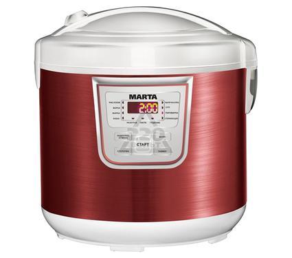 Мультиварка MARTA MT-1965