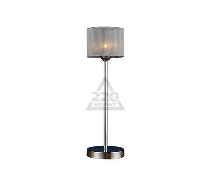 Лампа настольная BLITZ 3170-51